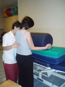 Pacientes ELA