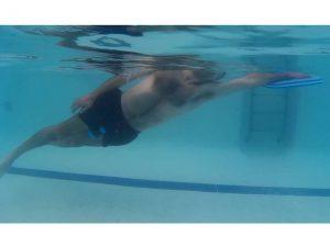 ejercicios-agua