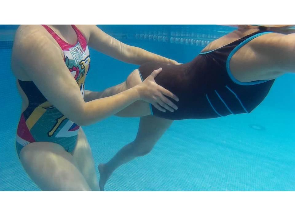 ejercicios-agua-rehabilitacion (7)