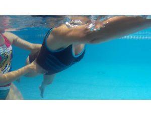 rehabilitacion-piscina