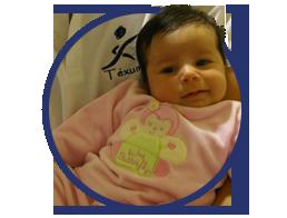 fisioterapia-respiratoria-bebes